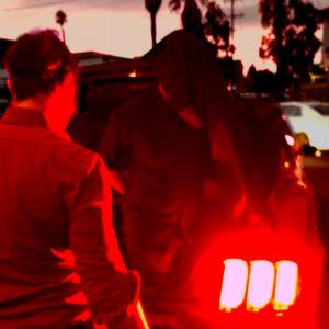 Vber Trvnk Uber Trunk Hurting Extreme Driving Service